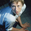 cindy-sherman-portrait